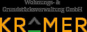 WGV Kramer GmbH-Logo